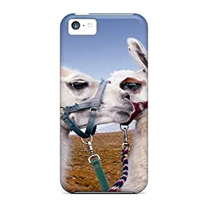 New Arrival Iphone 5c Cases The Newest Design Covers