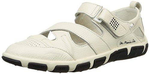 Juline Blanc Tbs Blanc Tbs Femme Tbs Juline Femme Sandales Sandales Tbs Femme Juline Juline Blanc Sandales 5CqRRExUw