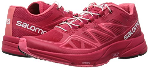 Salomon Sonic Pro Laufschuh Damen 4.0 UK - 36.2/3 EU
