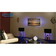 "Lightbar 15"" LED Media Highlighter System HT1502"