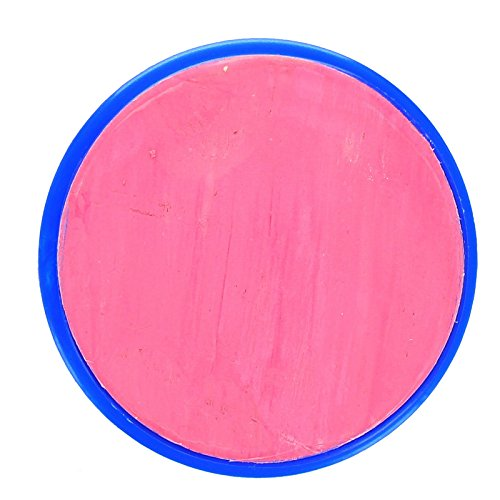 snazaroo-classic-face-paint-18ml-pale-pink