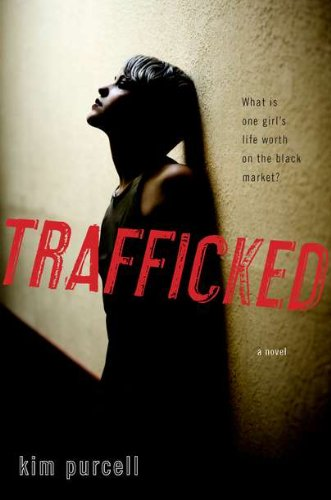Download Trafficked PDF
