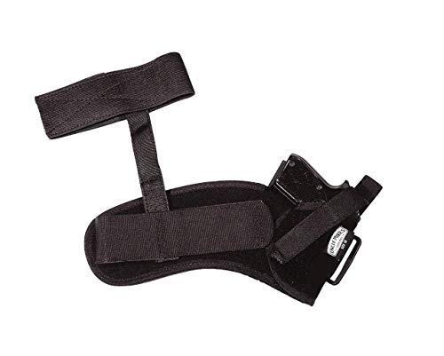 Law Concealment Holsters - 6