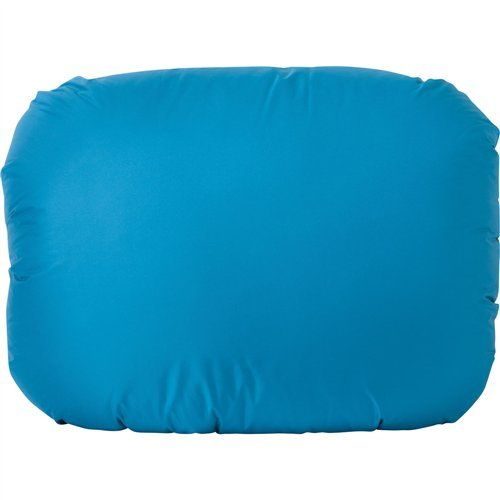 Therm-a-Rest Ultralight Down Camping and Travel Pillow