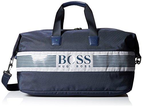 6746cad1e40 Bruno Magli Men s Bicolor Briefcase Bag - The Gift Idea Shop