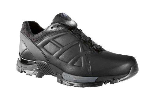Chaussures Haix disposent tactique 20