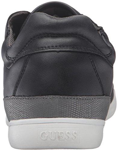 Guess-Mens-Jaystone-Fashion-Sneaker