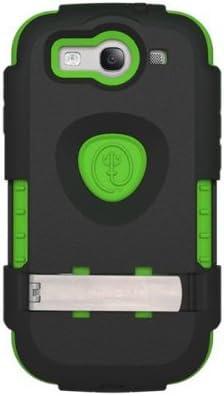 Trident Ams I9300 Tg Kraken Case Samsung product image