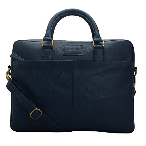 Lupo Leather Bags - 6