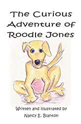 The Curious Adventure Of Roodle Jones
