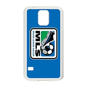 RHGGB Sport Picture Hight Quality Protective Case for Samsung Galaxy S5