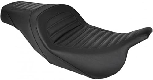 SEAT Roll Pleat Slim – 808 – 07b-161 – Saddlemen 08011013