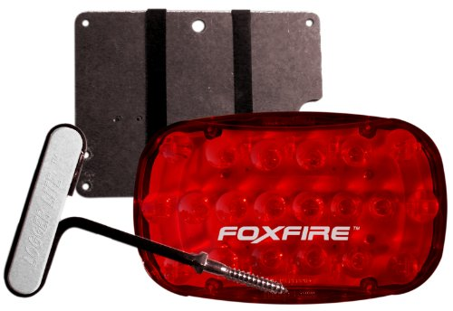 Foxfire Light - 6