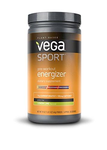 vega energy - 6