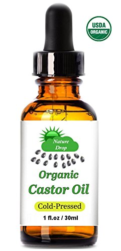 nature-drops-organic-castor-oil-1-oz-100-usda-certified-pure-cold-pressed-hexane-free-best-oil-growt