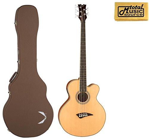 Dean Guitars EABC5