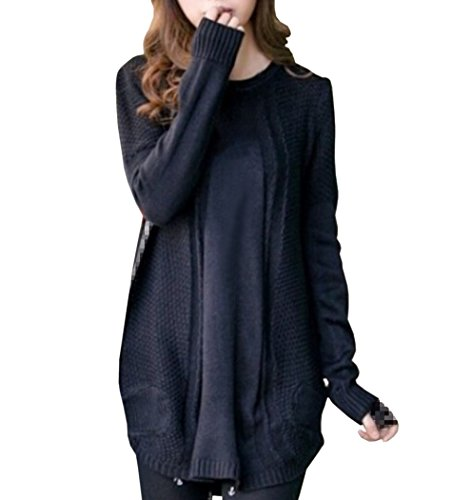 60s Sweater Dress - 3