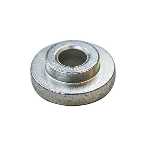 Exmark Spacer-arm, Idler Part # 119-3327