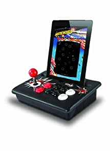 Ion iCade Core Arcade Game Controller for iPad and iPad2 (ICG05)
