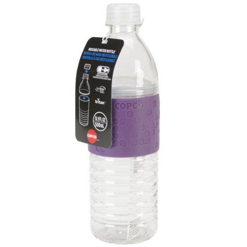 Copco 2510-2294 Hydra Reusable