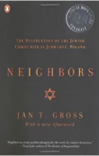 War and genocide a concise history of the holocaust critical neighbors the destruction of the jewish community in jedwabne poland fandeluxe Images