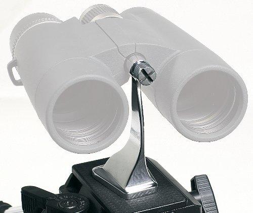 ALPEN Aluminum Tripod Adapter for Binoculars [並行輸入品] B06XFSRWPL