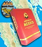 Bush Pilots Airports Of Mexico And Central America 22nd Edit