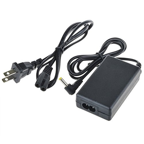 PK Power Home Wall Charger AC Adapter Power Supply Cord for Sony PSP 1000 2000 3000 Slim (Charger Psp Home)