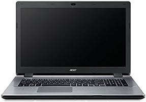 Acer Aspire E5-771G-76DE - Portátil de 17.3