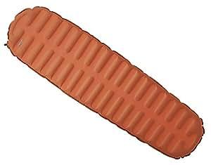 Therm-a-Rest EvoLite Plus Mattress Pumpkin Spice Large