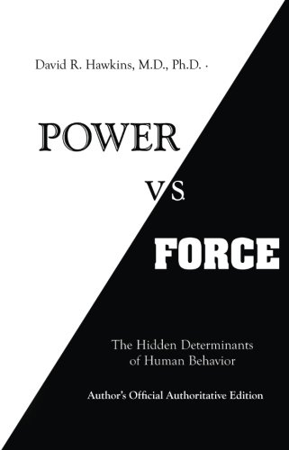 Power vs. Force - Co Uk D&g