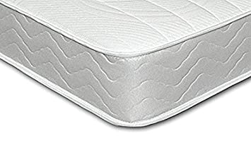 official photos 56816 90aa9 *** AMAZON LIMITED TIME MEMORY FOAM MATTRESS ONLY AVAILABLE TO AMAZON  CUSTOMERS. Ikea Size Memory Foam Mattress. Ikea/European Size Small Single  ...