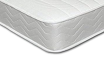 Starlight Beds EUROPEAN SIZE MEMORY FOAM MATTRESS  Ikea/European Size  Memory Foam Mattress  Ikea/European Double Memory Foam Mattress, (Ikea/EU  Double