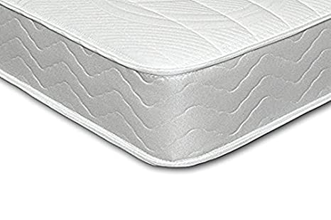 new product 16027 c355a Starlight Beds -Ikea/European Double Memory Foam Mattress (140cm x 200cm)  Ikea/European Double Mattress(FB058SL)