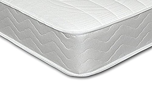 Amazon Limited Time Memory Foam Mattress Only Available To Amazon