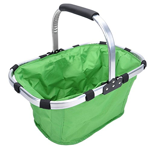 Windspeed Lightweight Insulated Foldable Collapsible product image
