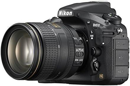 Nikon 1556 product image 5