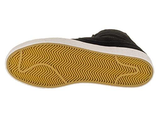 Sitio oficial de Outlet Sb Zoom Chaqueta Mediados De Descontaminación Zapato De Skate Nike Hombres Negro / Negro Púrpura Pro Despeje Envío gratuito más nuevo Precio bajo tarifa envío precio barato Outlet Geniue Stockist 39kTDX6