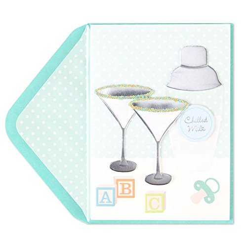 PAPYRUS Everyday Card, 1 EA -