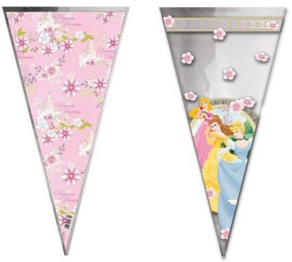 Bolsas Chuches Princesas Disney: Amazon.es: Juguetes y juegos