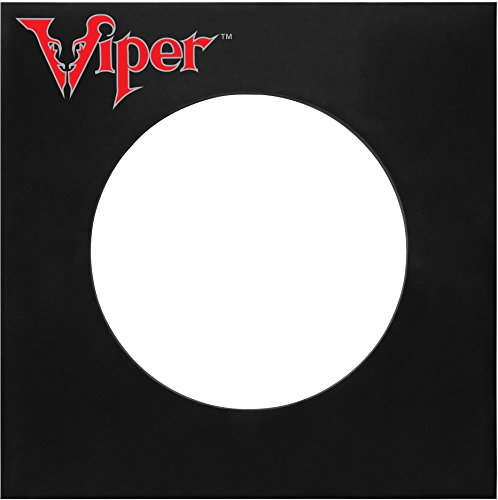 Best Deals! Viper Defender II Dartboard Surround Wall Protector