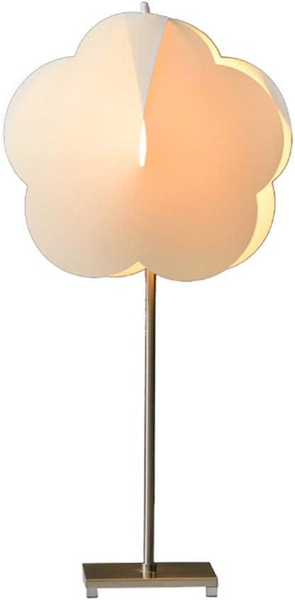 Table Lamps Original Design Nouvelle Maison Transformée En Simple Lampe De Table Moderne LED Lampes À Économie D'énergie Nordique Table Lamps Desk Lamps Reading Lamps