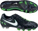 Nike T90 Laser III