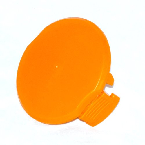Worx 50019417 Grass Trimmer Spool Cap Cover for Corded Elect