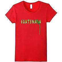 Guatemala T-Shirt Spanish Teacher T-Shirt Spanish T-Shirt