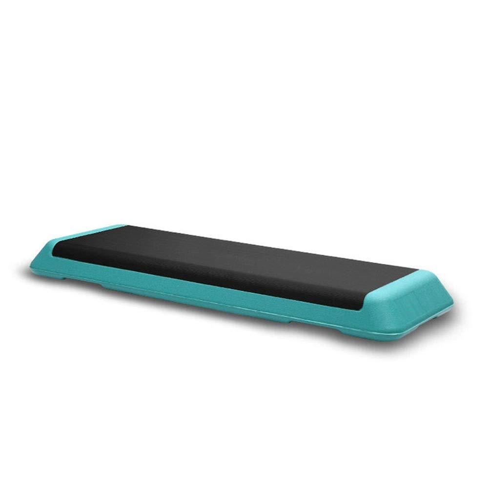 セットアップ スポーツやジムのためのライザー付き調整可能な運動有酸素ステッパーCadio Fitness Fitness Step Platform Platform Blue-01 B07QT7W11R Blue-01 Blue-01, ウスイグン:6262939f --- arianechie.dominiotemporario.com