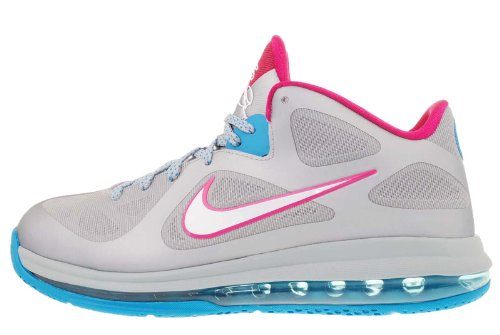 Nike-LeBron-9-Low-WBF-Fireberry-Pack-510811-002