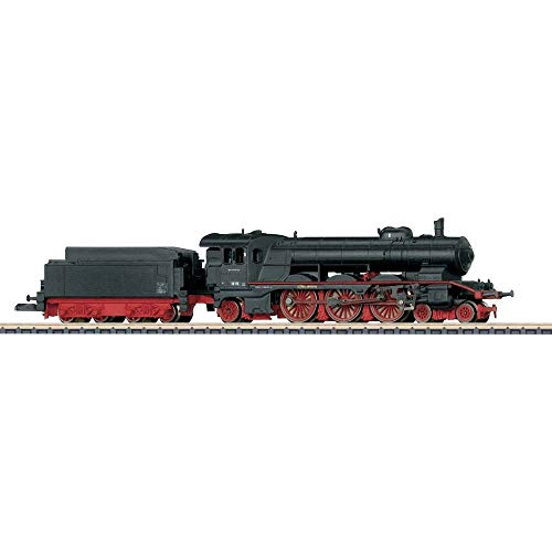 Märklin 88184Dampflok BR 18.1DB, Vehicle