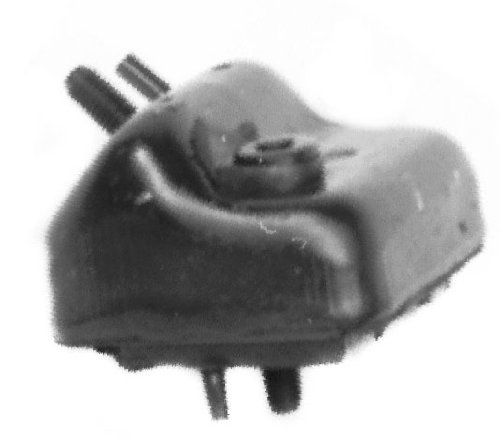 DEA A2641 Front Right Engine Mount