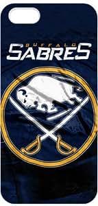 NHL Buffalo Sabres iPhone 5/5S Best Cases 1la802